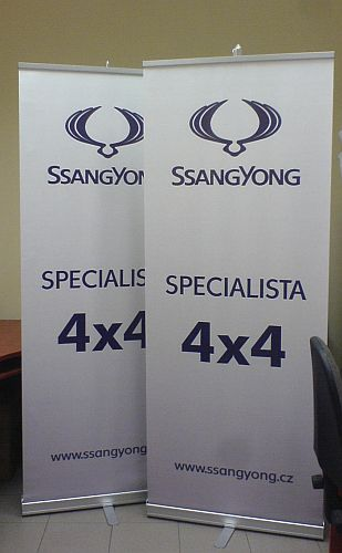 Display systém SSang Yong 4x4.jpg